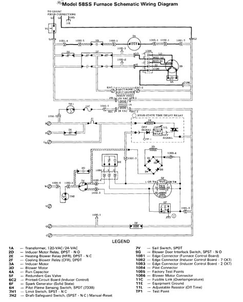 carrier weathermaker 8000 parts diagram carrier gas furnace filter location get free image about