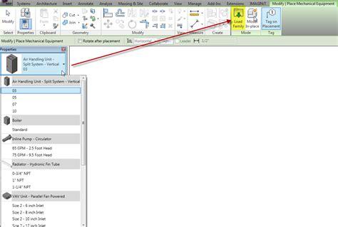 revit family templates can you do car design in revit revit family templates
