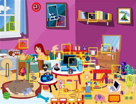 Colorful Living Room Escape Walkthrough Modern Living Room Escape Walkthrough 2017 2018 Best