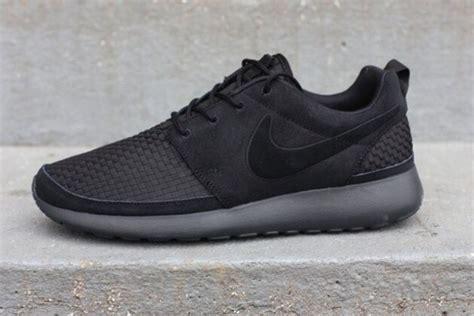 shoes nike running shoes nike shoes nike black shoes