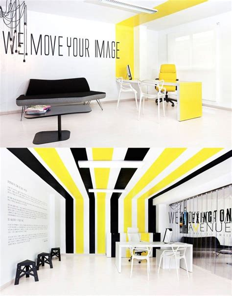 design my space best 25 office space design ideas on at home