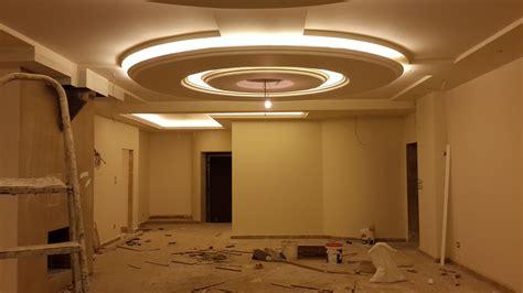 condo kitchen gypsum board design types  gypsum board interior designs furnitureteamscom