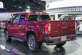 gmc deals and steals 2017 gmc steals cadillac s v6 for a more