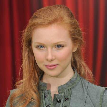 actress last name quinn molly quinn bio net worth dating boyfriend married