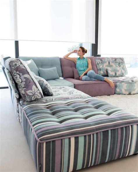tapizar sillon paso a paso tapizar sillon paso a paso trendy patch work design with