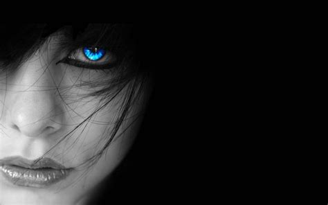 wallpaper blue eyes blue eyes wallpapers wallpaper cave
