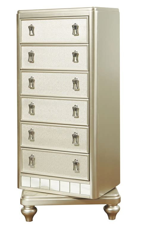 Lingere Armoire by Lingere Armoire This Item Coaster Home Furnishings Louis