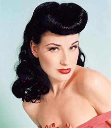 cute black pin up hairstyles retro hairstyles with bandana svapop wedding cute