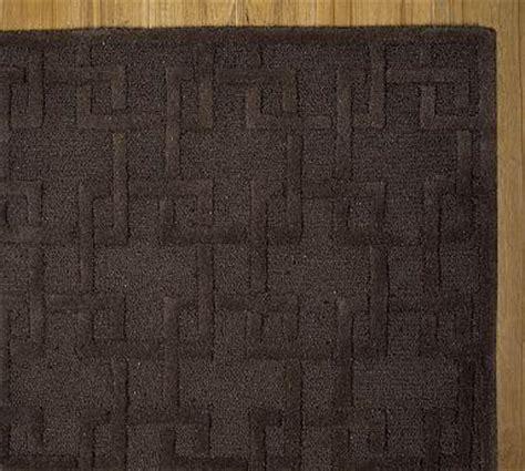 black lattice rug black lattice rug