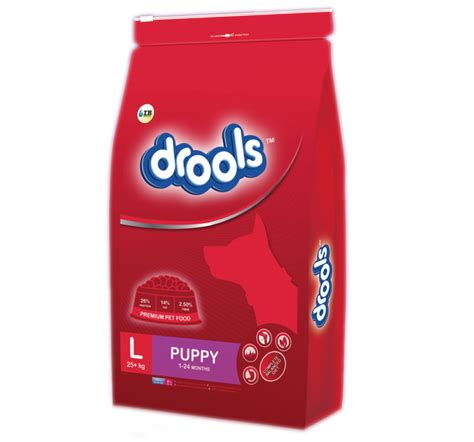 Ciclos Small Breed 15 Kg Food drools food puppy large breed 1 5 kg dogspot pet supply store