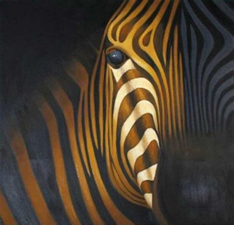 oil paintings printing for sale zebra canvas prints modern shopping original paintings zebra painting original