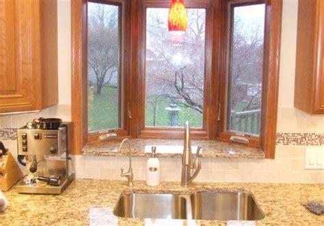 kitchen bay window sink best 10 ideas of kitchen bay window sink to beautify your kitchen homeideasblog