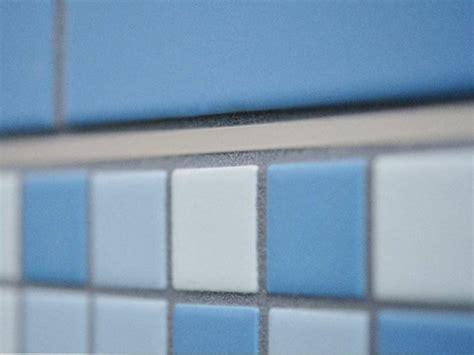 stucco piastrelle stucco pronto all uso