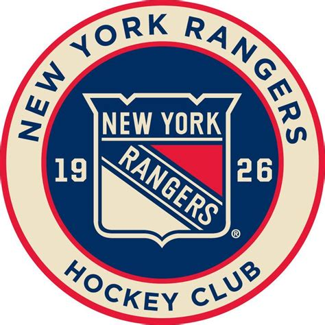 new york rangers by the numbers a complete team history of the broadway blueshirts by number books 25 best ideas about hockey logos on nhl nhl