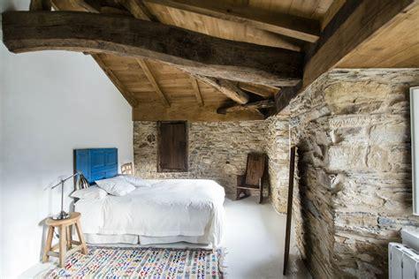 decordemon rural house  galicia spain