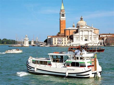 mini boat hire mini barge boats hotel barge 2 bedroom floating