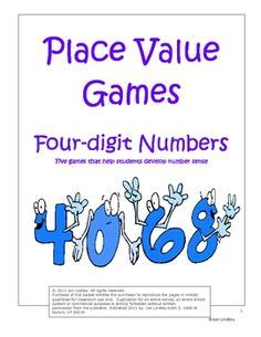 place value cards template printable play credit card templates printable play