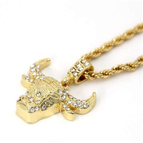 get cheap 18k gold rope chain aliexpress