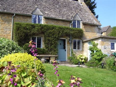 Cotswalds Cottages by Slatters Cottage Retreat In The Cotswolds Sleeps 3