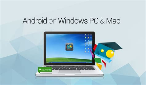 android mac how to run android on windows pc and mac the easy way for free redmond pie
