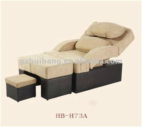 massage sofa price footbath massage sofa chair with competitive price hb h73a