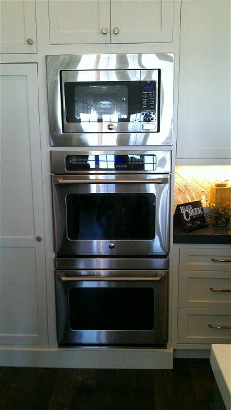 oven with microwave on top homesweethome - Oven With Microwave On Top
