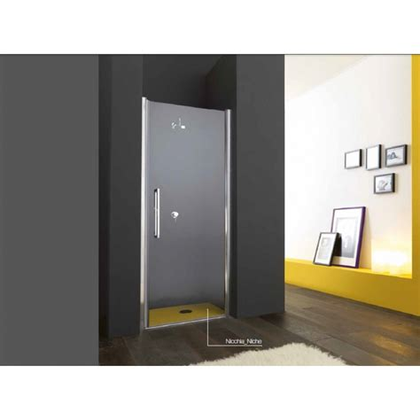 box doccia con porta battente vendita box doccia angolare epb42 con porta