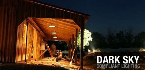 dark sky compliant light bulbs dark sky compliant light fixtures blog