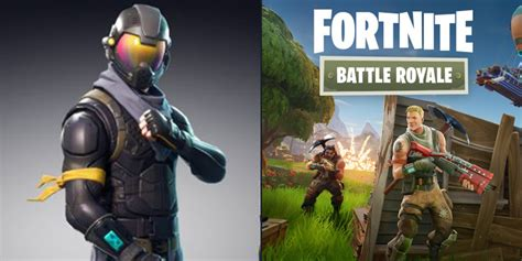 fortnite rogue battle royale starter pack found in the fortnite store for