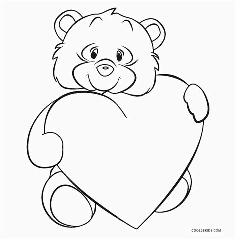 coloring pages for free printable coloring pages for cool2bkids