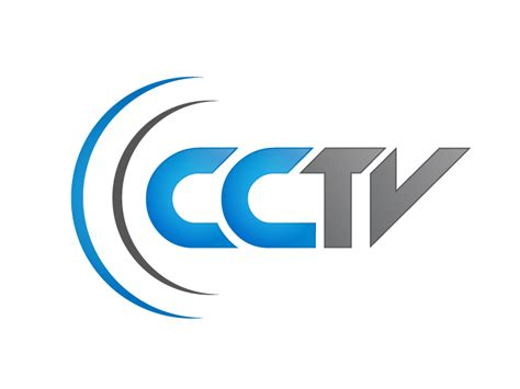 cctv logo cctv logo png www pixshark images galleries with a