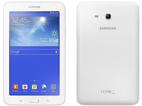 Samsung Galaxy Tab 3 Lite samsung presenta galaxy tab 3 lite