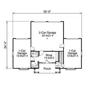 gallery for gt 6 car garage floor plans 10 car garage plans home amp kitchen