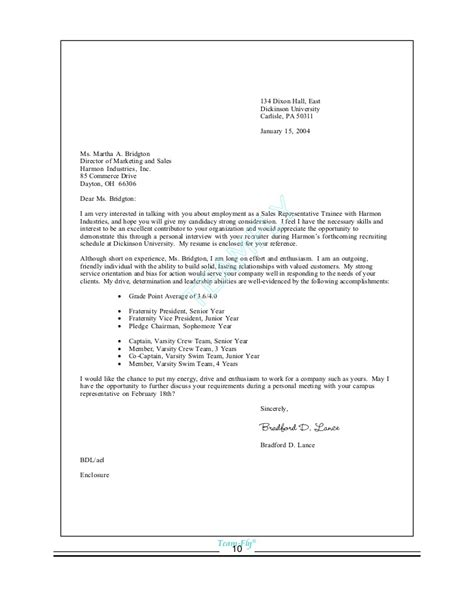 Email Cover Letter Enclosure What Is An Enclosure On A Cover Letter Email Find Attached My Cv And Cover Letter 7