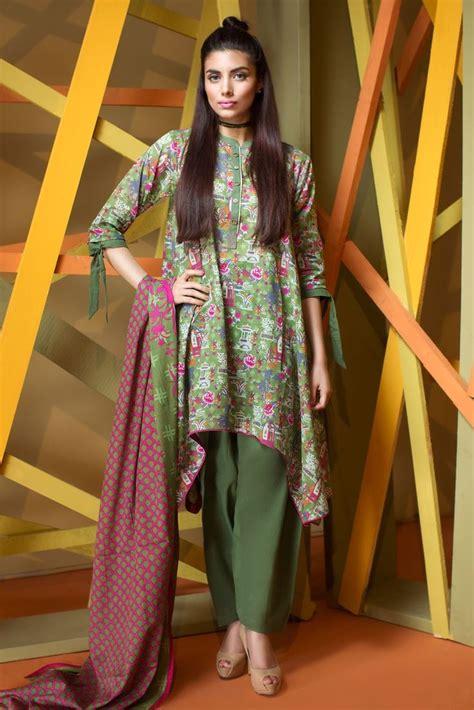 shalwar kameez design  girls  simple pakistani