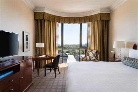 signature room prices beverly wilshire beverly a four seasons hotel updated 2017 prices reviews ca
