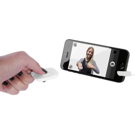 smartphone remote smartphone remote uk corporate gifts