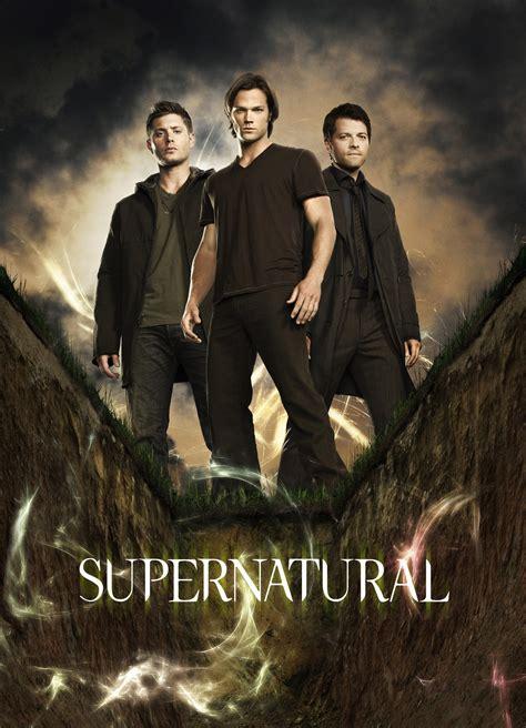 Supernatural Season 6 supernatural season 6 poster 1 supernatural season 6 poster 1 jpg 4796631 free image