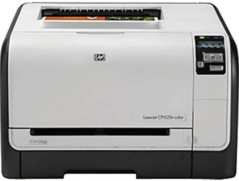 hp laserjet cp1525nw color driver hp laserjet pro cp1525nw color printer driver for