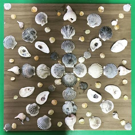 seashell crafts for 60 intriguing seashell crafts for with common