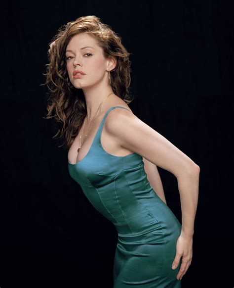Most Popular Wallpaper by Rose Mcgowan Photo 458 Of 907 Pics Wallpaper Photo