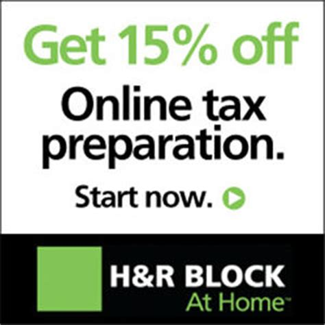 H R Block Background Check H R Block 2012 Tax Software Coupons Pcroger