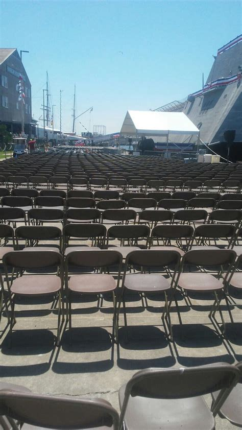 table and chair rentals san antonio tent rentals san antonio peerless events and tents