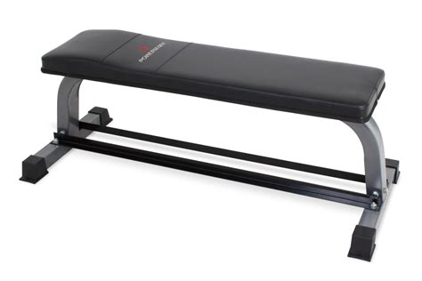 flat bench for sale powermark 302 flat bench for sale at helisports