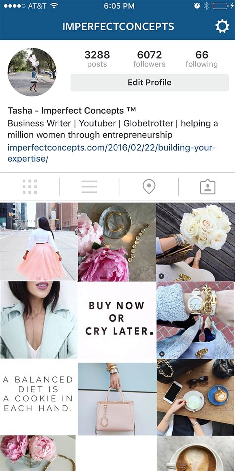 tips    style  instagram feed   visually