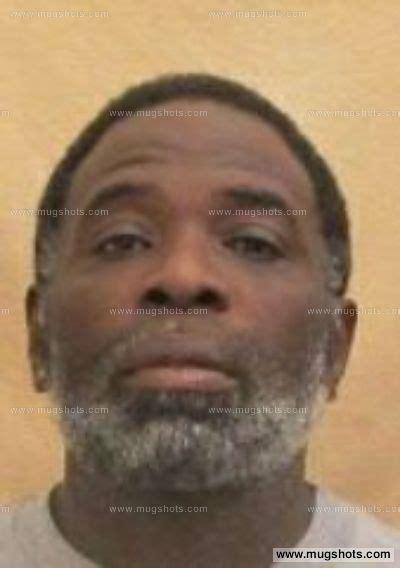 Lenoir County Arrest Records Curtis L Redmond Mugshot Curtis L Redmond Arrest Lenoir County Nc