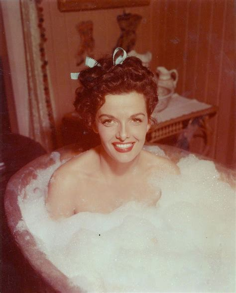hollywood bathroom scene 17 best images about jane russell on pinterest jane