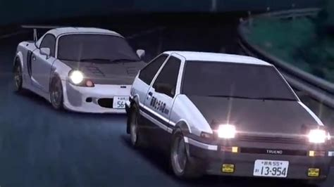 initial d wallpapers initial d wallpaper cave