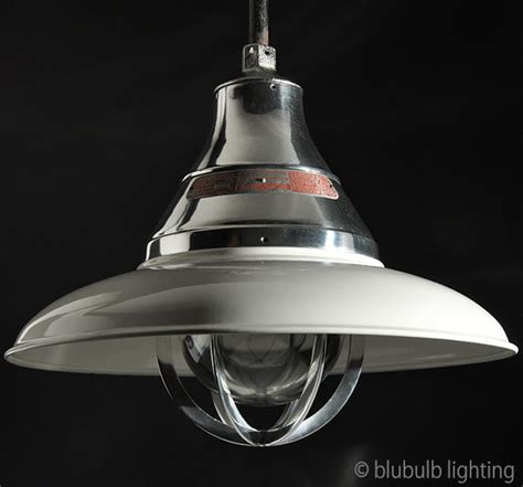 crouse hinds lighting fixtures vintage industrial lighting blubulb crouse hinds eva 230