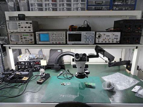 images  electronics workbench  pinterest